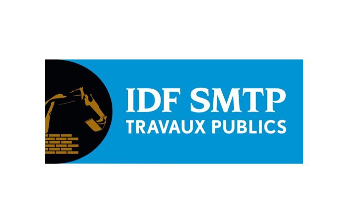 IDF SMTP