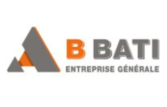B BATI