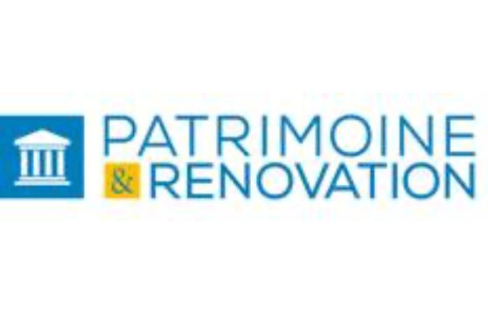 Patrimoine rénovation