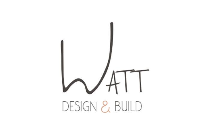 Watt Design