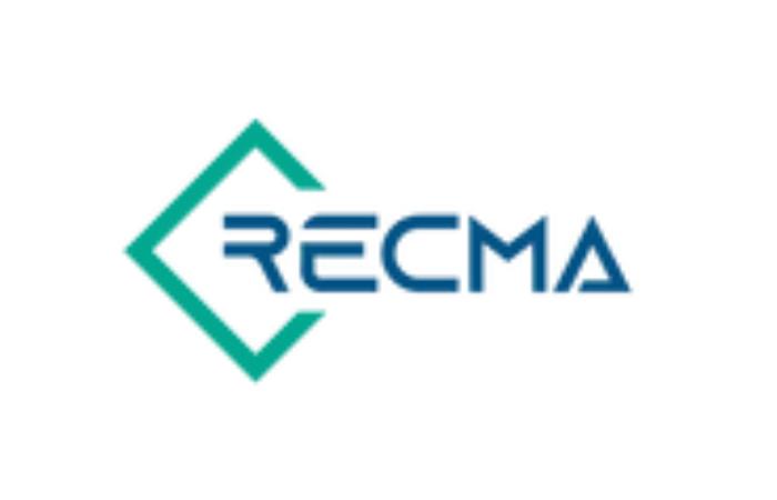 RECMA